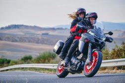 2022-Ducati-Multistrada-V2-08