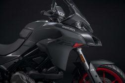 2022-Ducati-Multistrada-V2-14