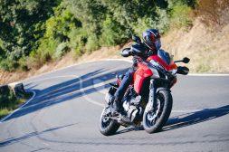 2022-Ducati-Multistrada-V2-16