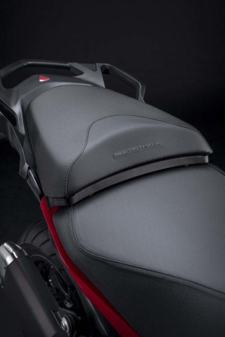 2022-Ducati-Multistrada-V2-29