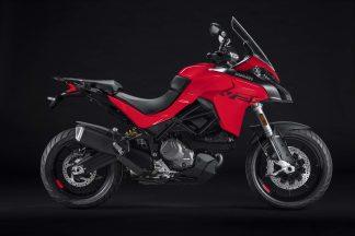 2022-Ducati-Multistrada-V2-30