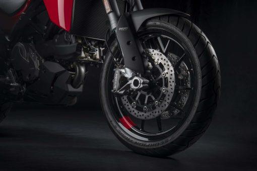 2022-Ducati-Multistrada-V2-33