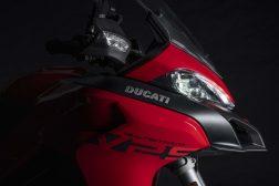2022-Ducati-Multistrada-V2-34