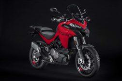 2022-Ducati-Multistrada-V2-55