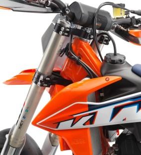 2022-KTM-450-SMR-02