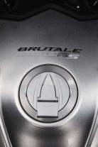 2022-MV-Agusta-Brutale-1000-RS-105