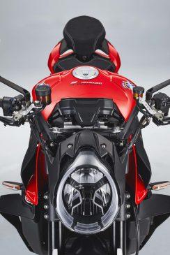 2022-MV-Agusta-Brutale-1000-RS-55