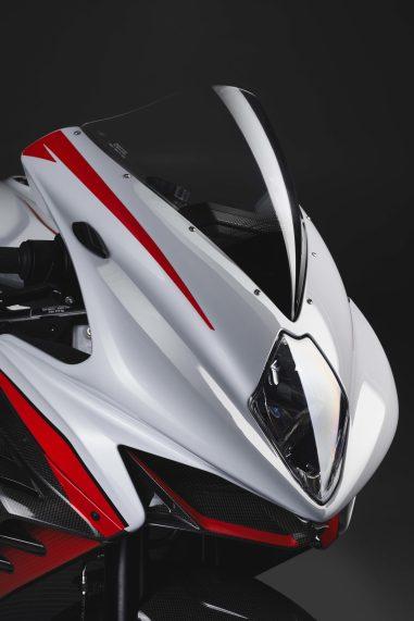 2022-MV-Agusta-F3-RR-details-03