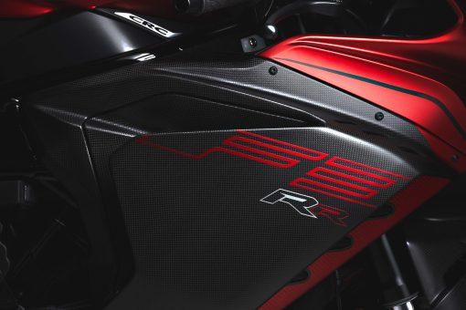 2022-MV-Agusta-F3-RR-details-21