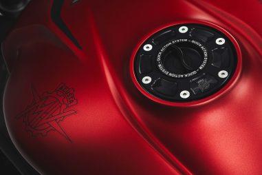 2022-MV-Agusta-F3-RR-details-23
