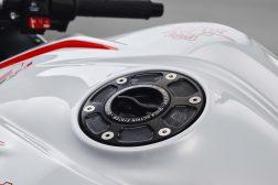 2022-MV-Agusta-F3-RR-details-45