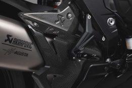 2022-MV-Agusta-F3-RR-details-63