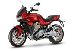 2022-Moto-Guzzi-V100-Mandello-01