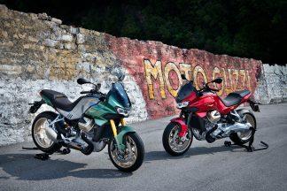 2022-Moto-Guzzi-V100-Mandello-09