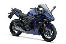 2022-Suzuki-GSX-S1000GT-10