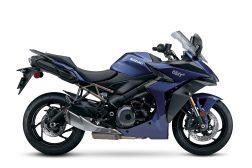 2022-Suzuki-GSX-S1000GT-19