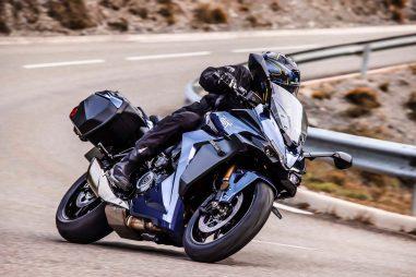 2022-Suzuki-GSX-S1000GT-27
