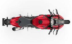 2022-Triumph-Speed-Triple-1200-RR-08