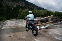BMW-Motorrad-i-Vision-AMBY-06