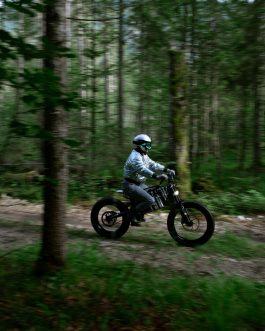 BMW-Motorrad-i-Vision-AMBY-11