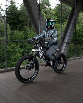 BMW-Motorrad-i-Vision-AMBY-27