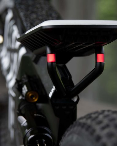 BMW-Motorrad-i-Vision-AMBY-34