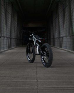 BMW-Motorrad-i-Vision-AMBY-49