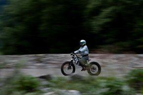 BMW-Motorrad-i-Vision-AMBY-54