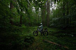 BMW-Motorrad-i-Vision-AMBY-56