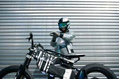 BMW-Motorrad-i-Vision-AMBY-61