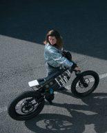 BMW-Motorrad-i-Vision-AMBY-62