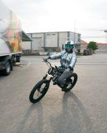 BMW-Motorrad-i-Vision-AMBY-64