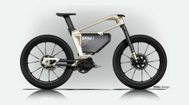 BMW-i-Vision-AMBY-29