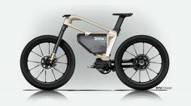 BMW-i-Vision-AMBY-30