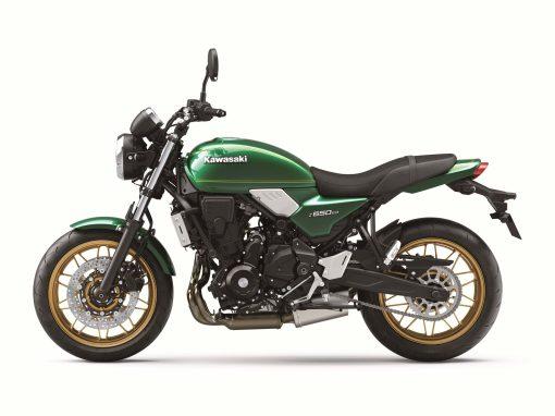 2022-Kawasaki-Z650RS-01
