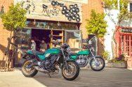 2022-Kawasaki-Z650RS-15