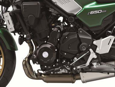 2022-Kawasaki-Z650RS-18