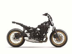 2022-Kawasaki-Z650RS-44