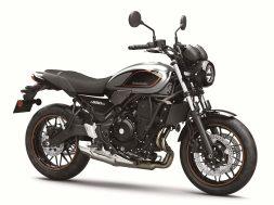 2022-Kawasaki-Z650RS-47
