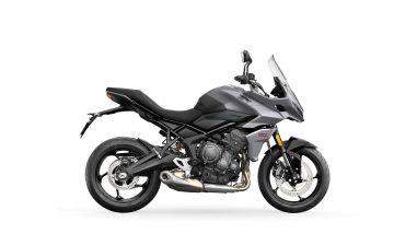 2022-Triumph-Tiger-Sport-660-Graphite-Sapphire-Black-04