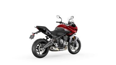 2022-Triumph-Tiger-Sport-660-Korosi-Red-Graphite-07