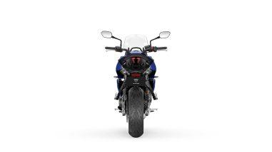 2022-Triumph-Tiger-Sport-660-Lucerne-Blue-Sapphire-Black-02