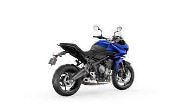 2022-Triumph-Tiger-Sport-660-Lucerne-Blue-Sapphire-Black-07
