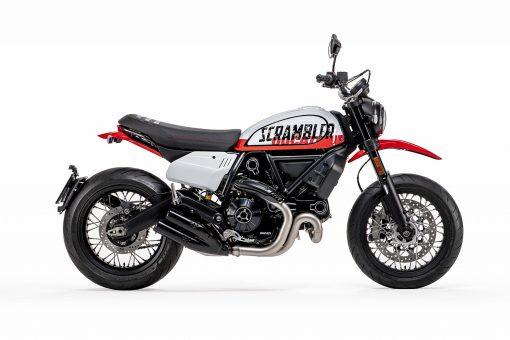 Ducati-Scrambler-Urban-Motard-01