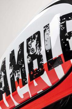 Ducati-Scrambler-Urban-Motard-08