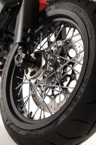 Ducati-Scrambler-Urban-Motard-16