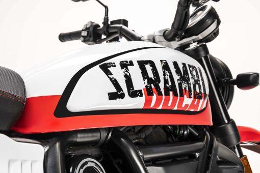 Ducati-Scrambler-Urban-Motard-19