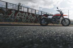 Ducati-Scrambler-Urban-Motard-20