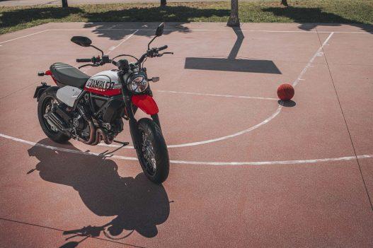 Ducati-Scrambler-Urban-Motard-25