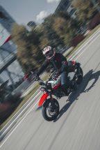 Ducati-Scrambler-Urban-Motard-27